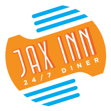Jax Inn